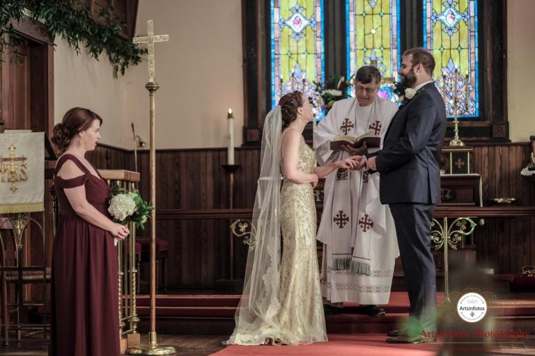 Tallahassee wedding blog 027