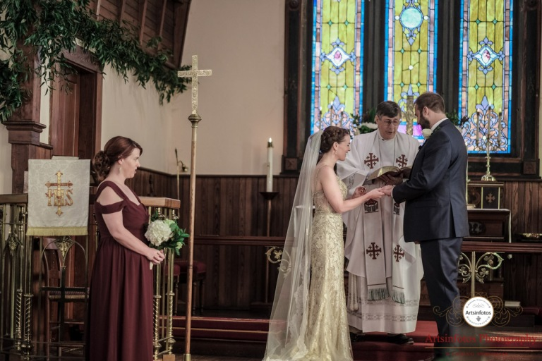 Tallahassee wedding blog 028
