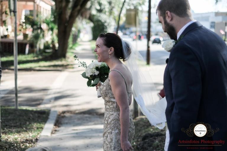 Tallahassee wedding blog 030