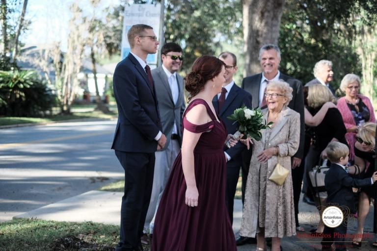 Tallahassee wedding blog 031