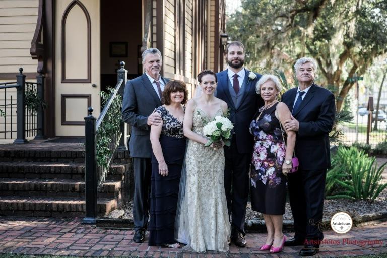 Tallahassee wedding blog 032