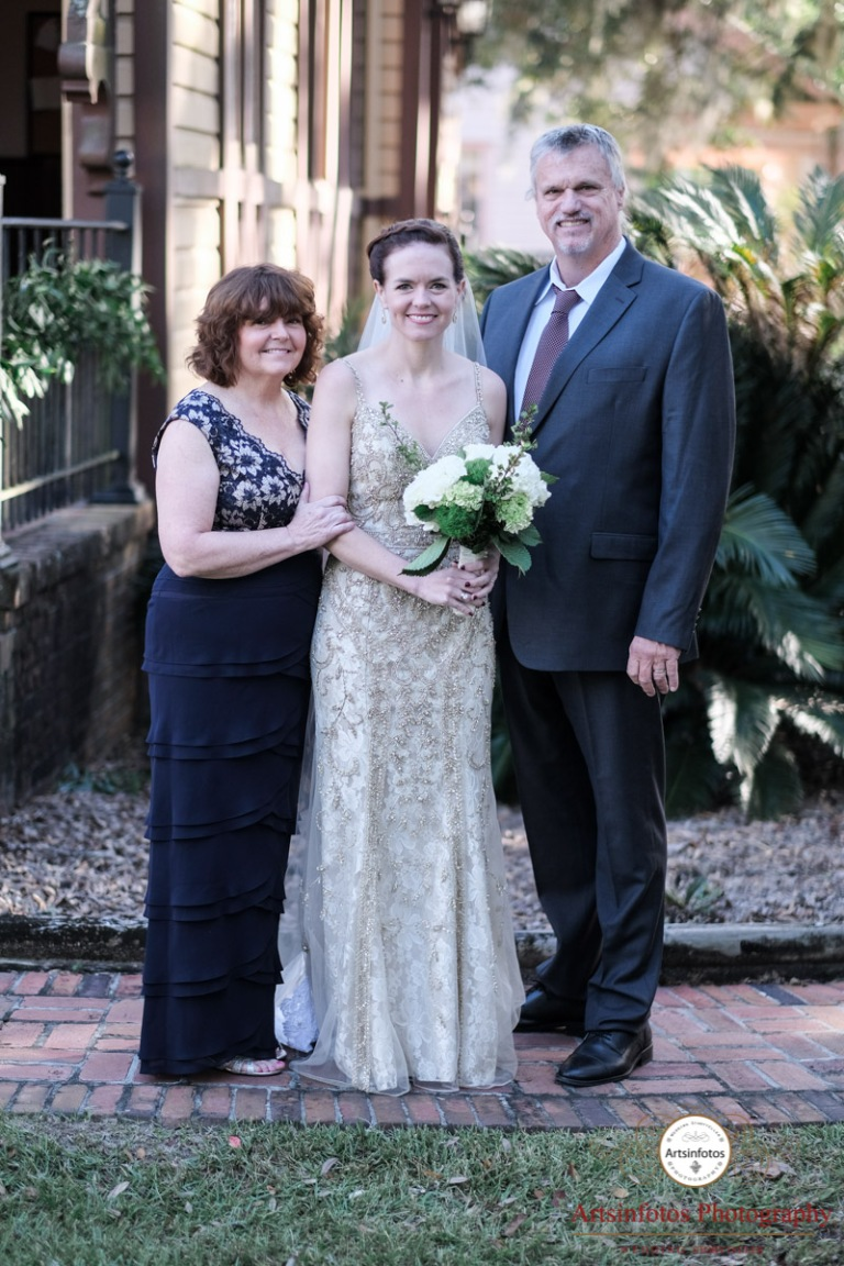 Tallahassee wedding blog 033