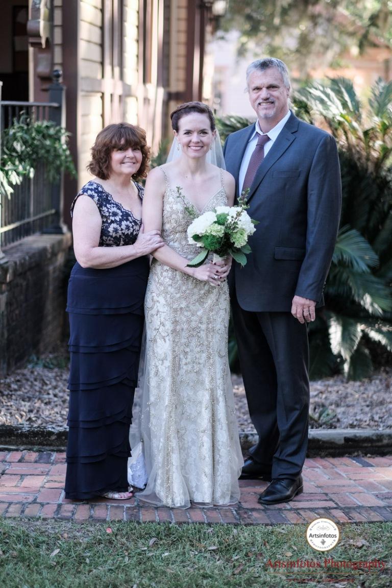 Tallahassee wedding blog 033