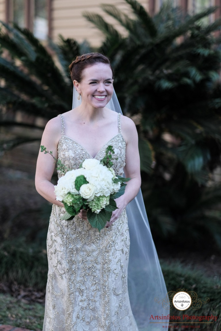 Tallahassee wedding blog 034