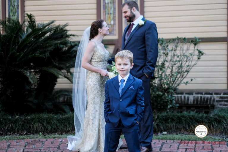 Tallahassee wedding blog 035