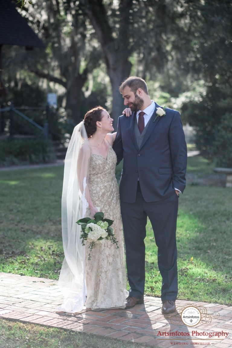 Tallahassee wedding blog 036