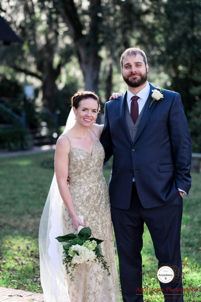 Tallahassee wedding blog 037