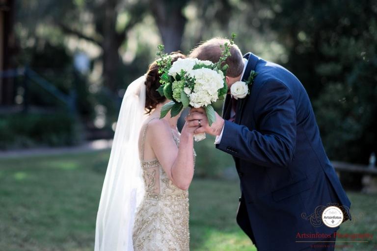 Tallahassee wedding blog 038
