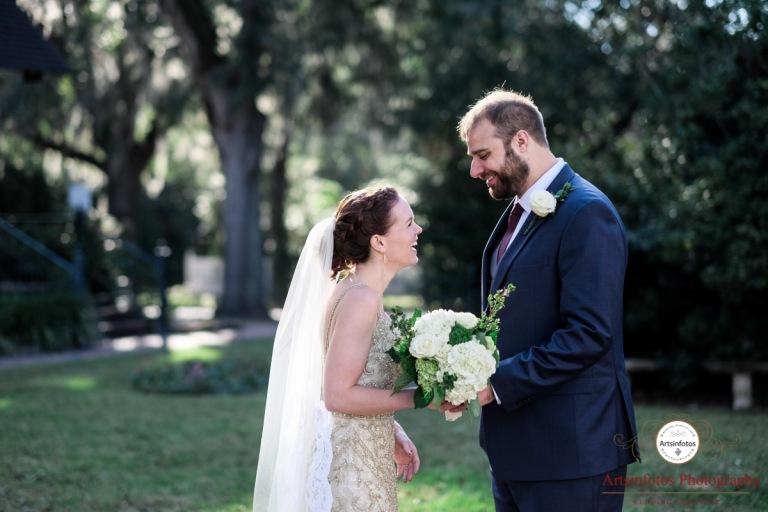 Tallahassee wedding blog 039