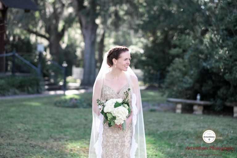 Tallahassee wedding blog 040