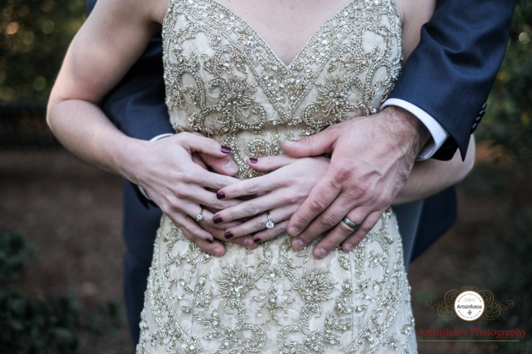 Tallahassee wedding blog 042