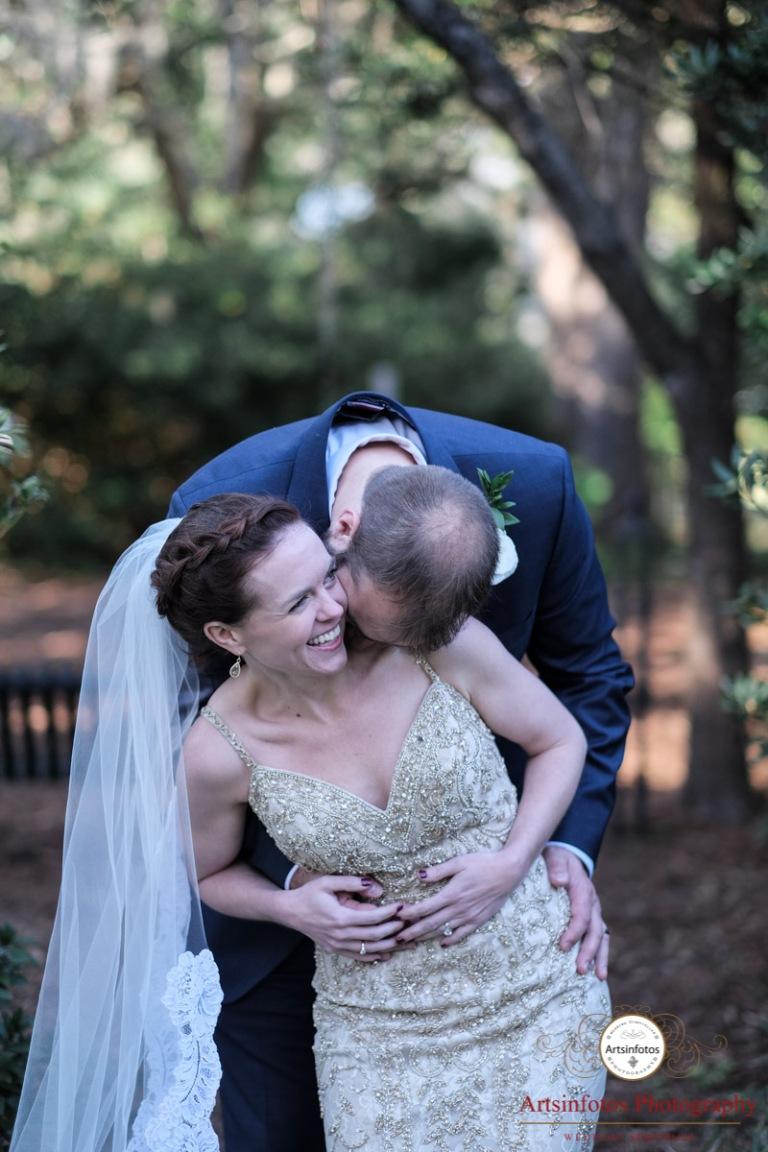 Tallahassee wedding blog 043
