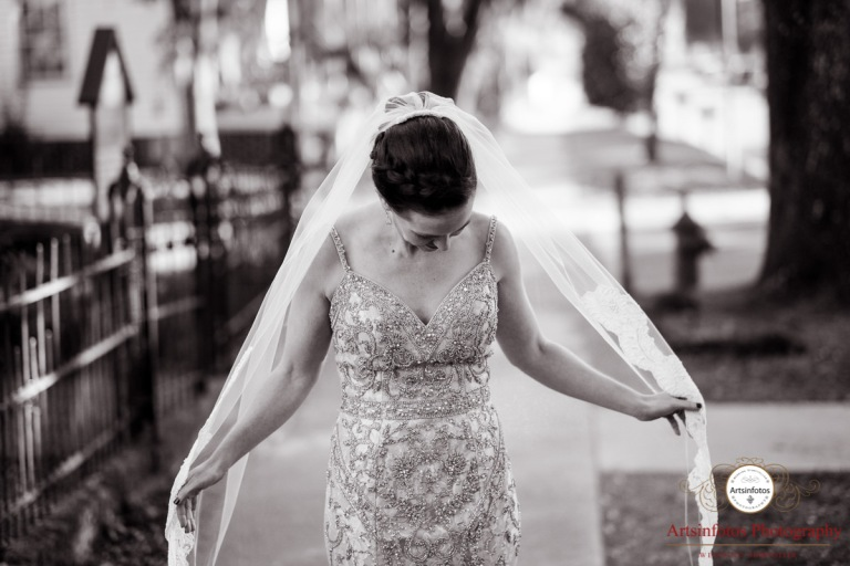 Tallahassee wedding blog 044