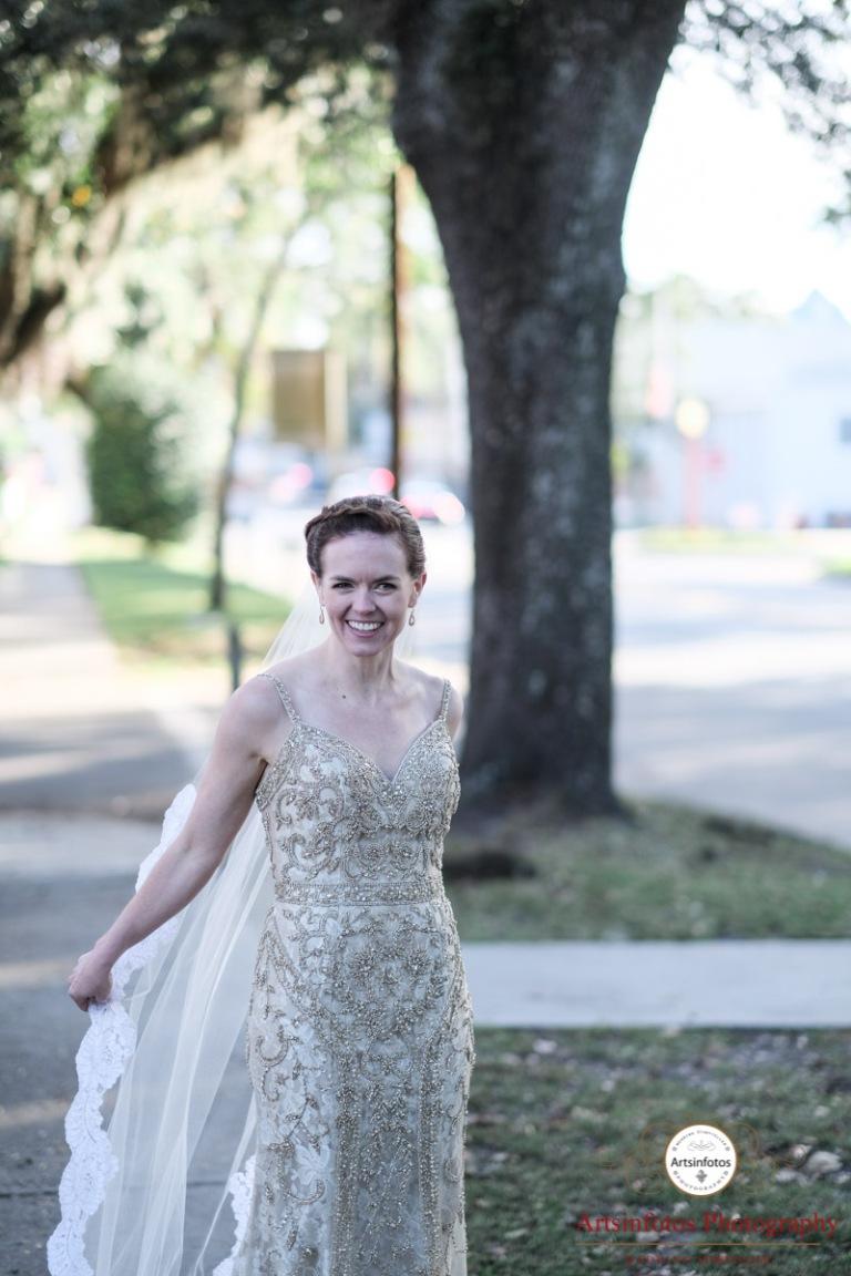 Tallahassee wedding blog 045