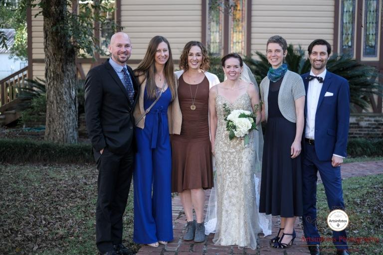 Tallahassee wedding blog 046