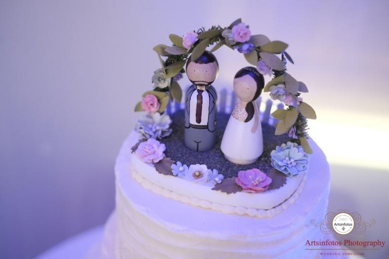 Tallahassee wedding blog 049