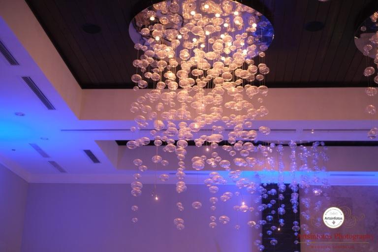 Tallahassee wedding blog 050