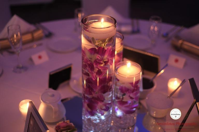 Tallahassee wedding blog 051