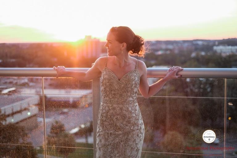 Tallahassee wedding blog 057