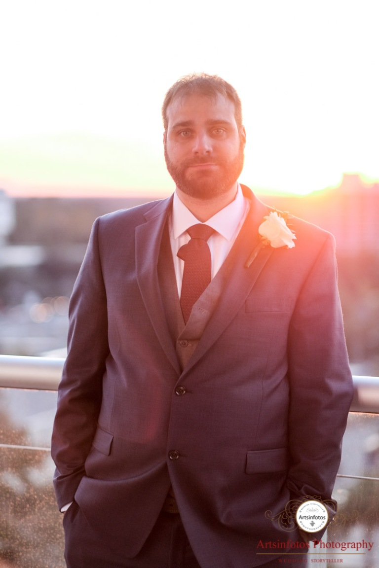 Tallahassee wedding blog 058