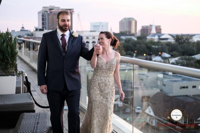 Tallahassee wedding blog 059