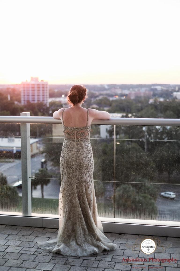 Tallahassee wedding blog 060