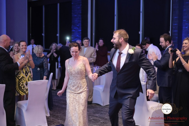 Tallahassee wedding blog 066