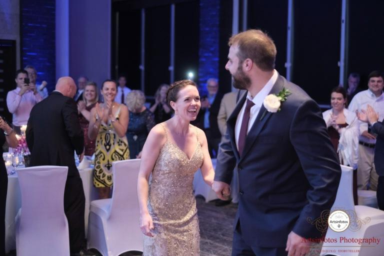 Tallahassee wedding blog 067