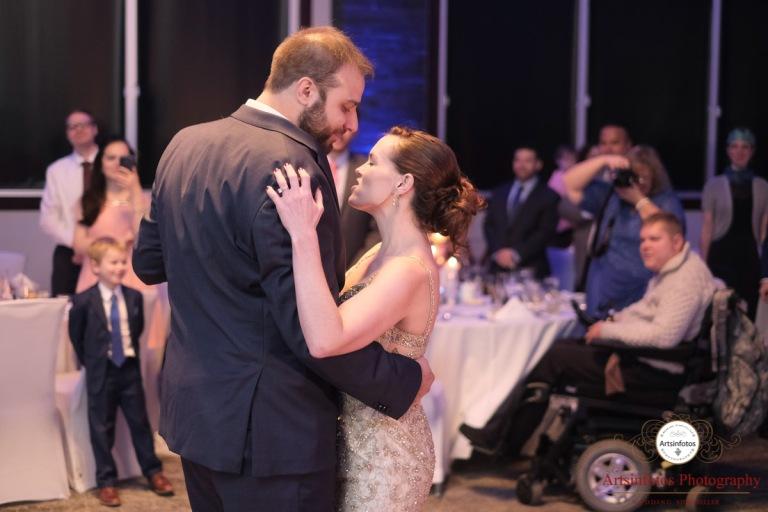 Tallahassee wedding blog 068