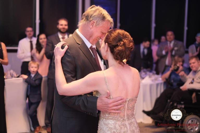 Tallahassee wedding blog 069