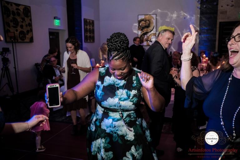 Tallahassee wedding blog 076