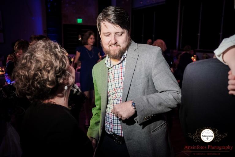 Tallahassee wedding blog 081