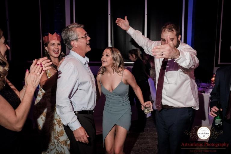 Tallahassee wedding blog 086
