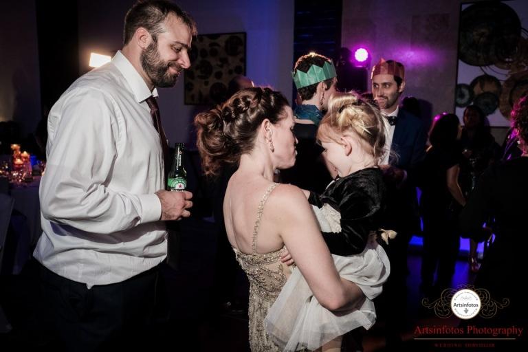 Tallahassee wedding blog 088