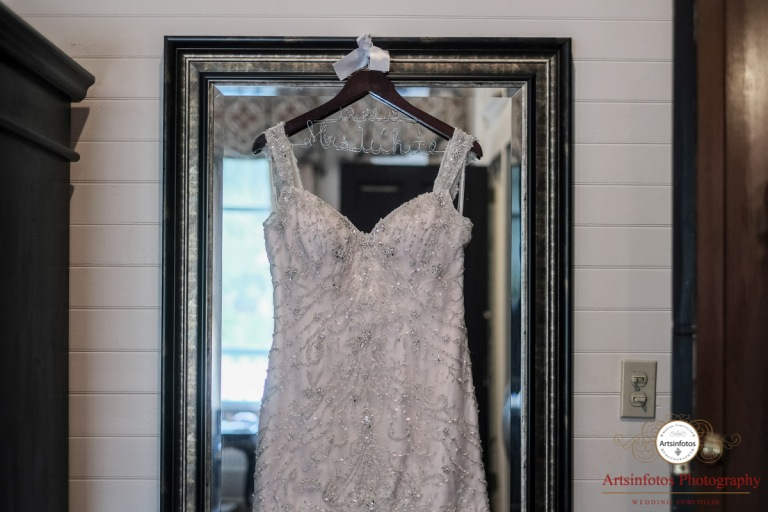 Apalachicola wedding blog005