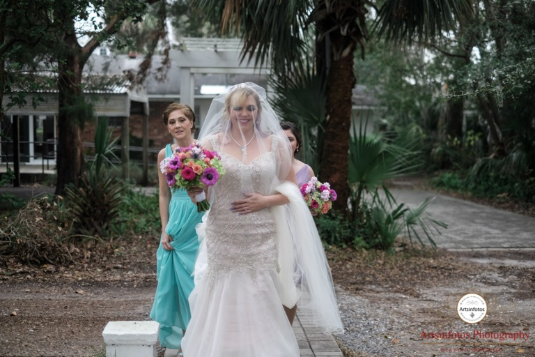 Apalachicola wedding blog032