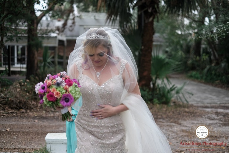 Apalachicola wedding blog033