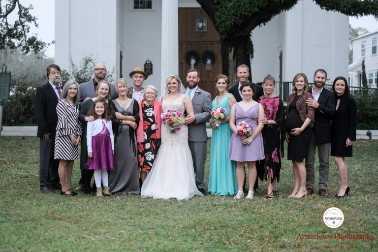 Apalachicola wedding blog047
