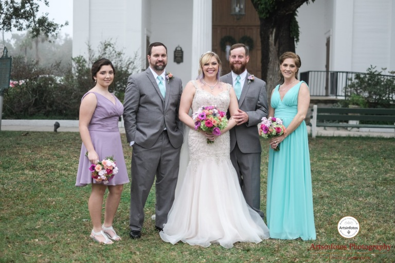 Apalachicola wedding blog052