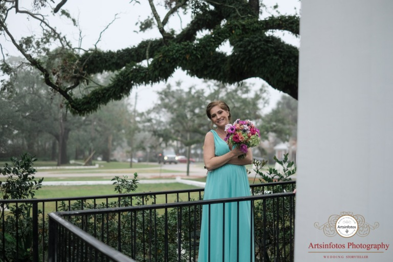 Apalachicola wedding blog058