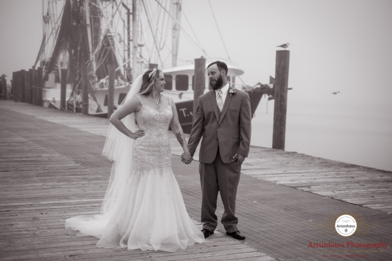 Apalachicola wedding blog064