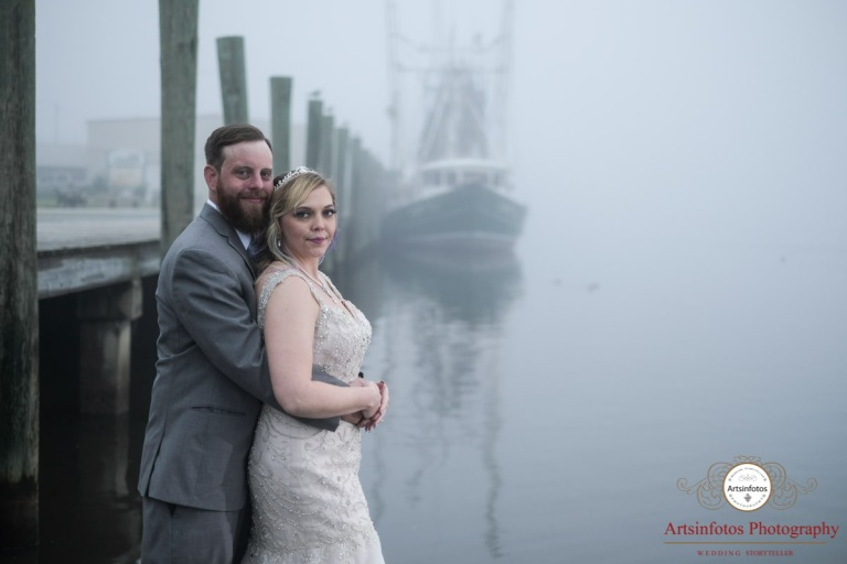 Apalachicola wedding blog065
