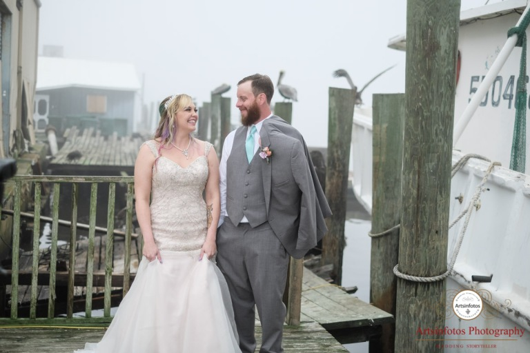 Apalachicola wedding blog066