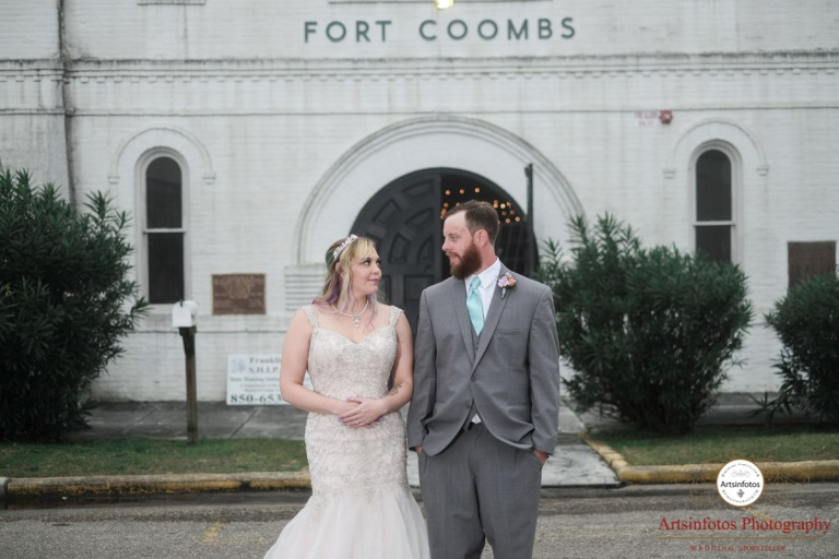 Apalachicola wedding blog067