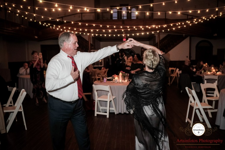 Apalachicola wedding blog089