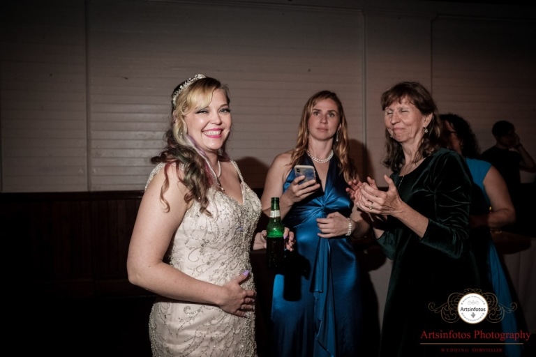 Apalachicola wedding blog092