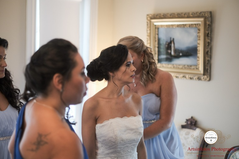 Orlando wedding blog 018
