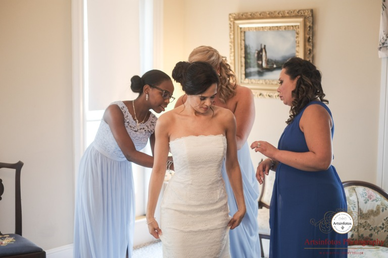 Orlando wedding blog 019