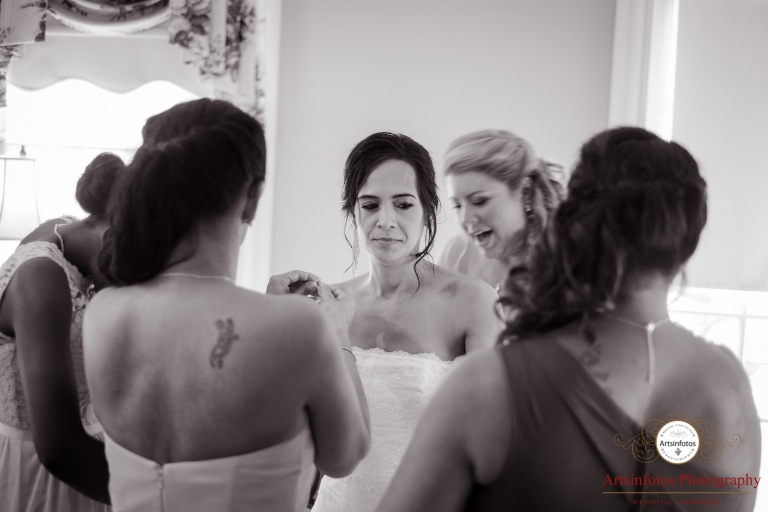 Orlando wedding blog 020