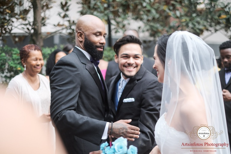 Orlando wedding blog 035